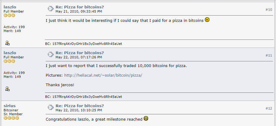 10000 bitcoin pica)